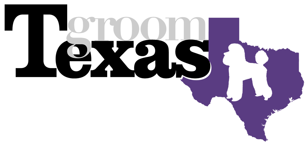 Groom Texas